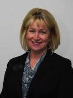 Liz Harrison Named Managing Broker for Beach Office
