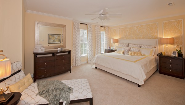 Hump Day Hot Property: Final Chance to own a New Carriage Home in Seasons at Salem