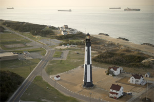 newcapehenrylighthouse