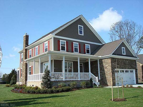 Humpday Hot Property: 1123 Plummis Lane in Stony Run Manor