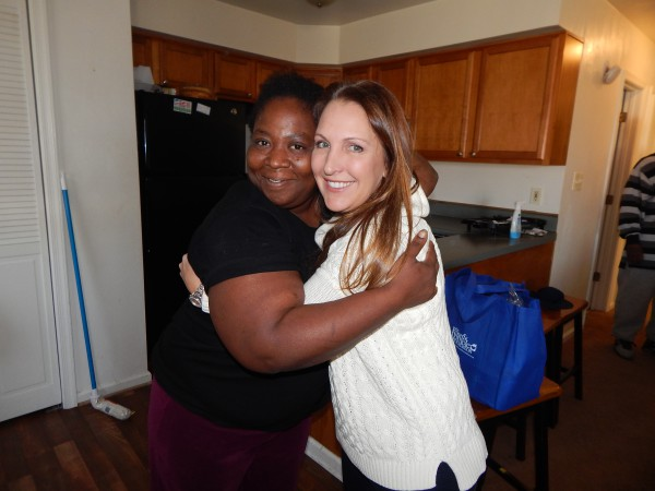2015 Turkey Brigade Will Feed 1,000 Hampton Roads Families
