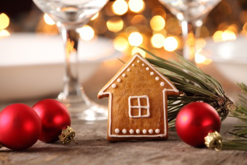 Why December is a Great Month to List Your Home