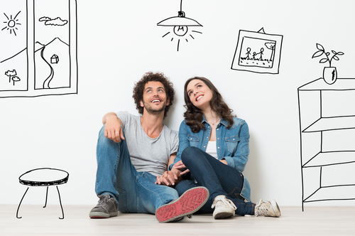 How to Leverage Home Trends to Sell Your House