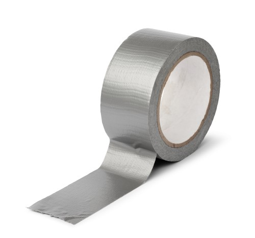 duct tape the top ten tools every home owner needs