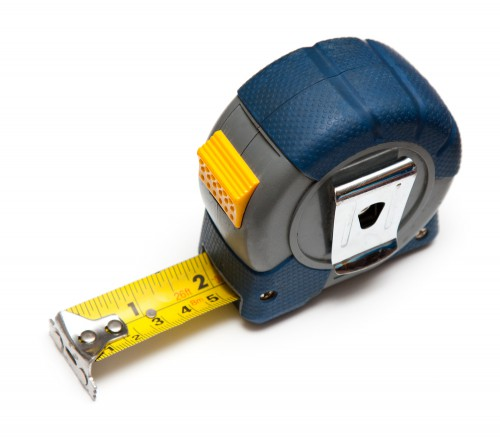 tape measure the top 10 tools every home owner needs to know
