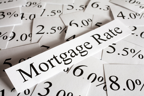 2nd Reason to Buy a Home Now Mortgage Rates Will Increase Rose & Womble Realty Company, Virginia Beach, VA