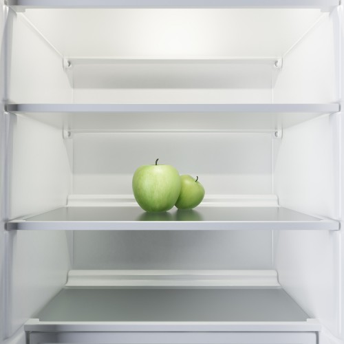 Use up food and other perishables - don't move them into your new home. How to Not Stress Out During a Move Rose & Womble Realty Company