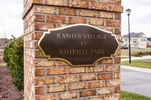 AshvillePark