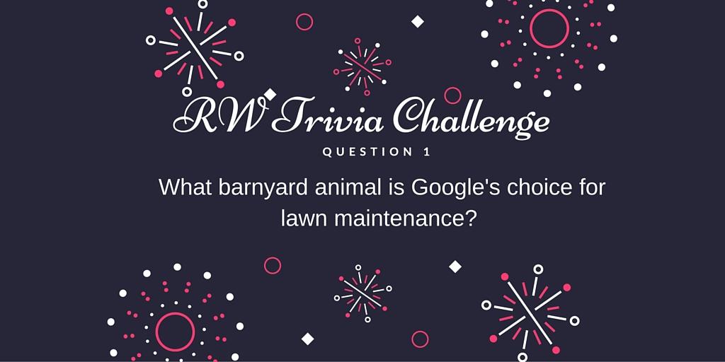 Trivia Challenge Q1 twitter (1)
