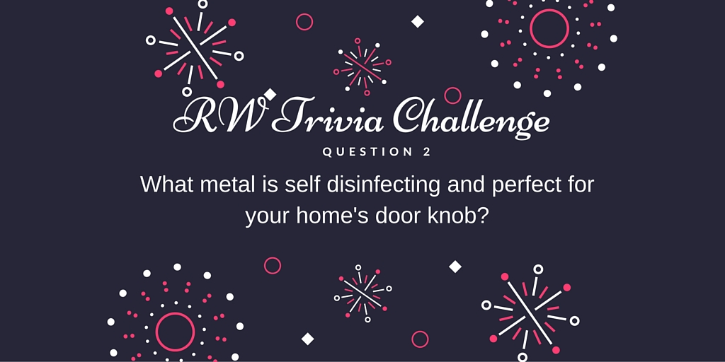 Trivia Challenge Q2 twitter
