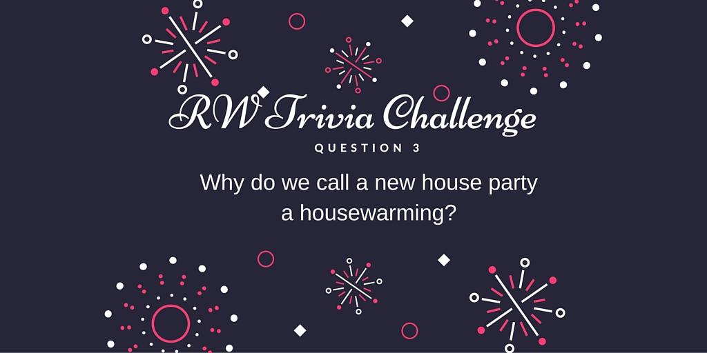 Trivia Challenge Q3 twitter (1)