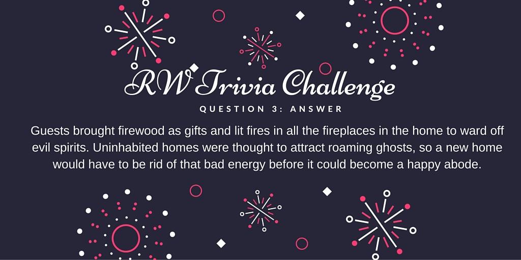 Trivia Challenge Q3 twitter answer (1)