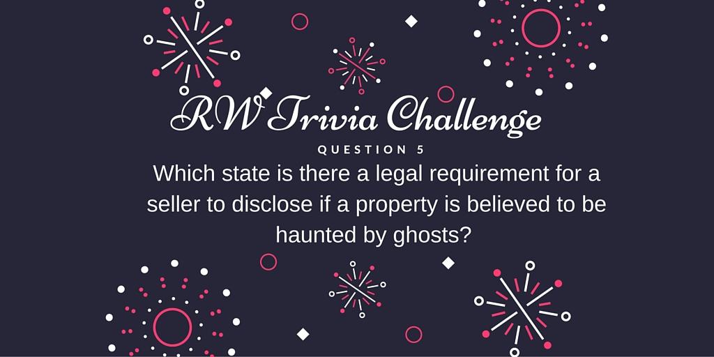 Trivia Challenge Q5 twitter