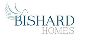 Bishard Homes Virginia Beach New Homes Virginia Beach Condos