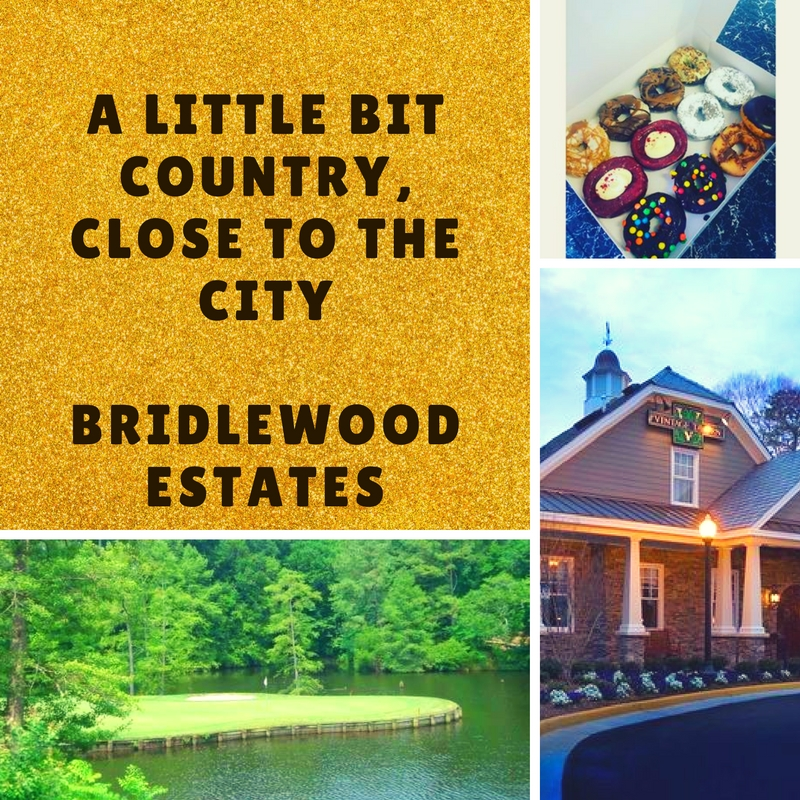 a-little-bit-country-close-to-the-citybridlewood-estates