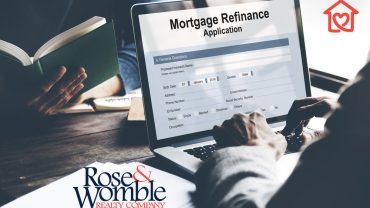 To Refinance or Not to Refinance?