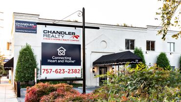 Rose & Womble Realty Grows Its Norfolk Services  With Acquisition of Chandler Realty